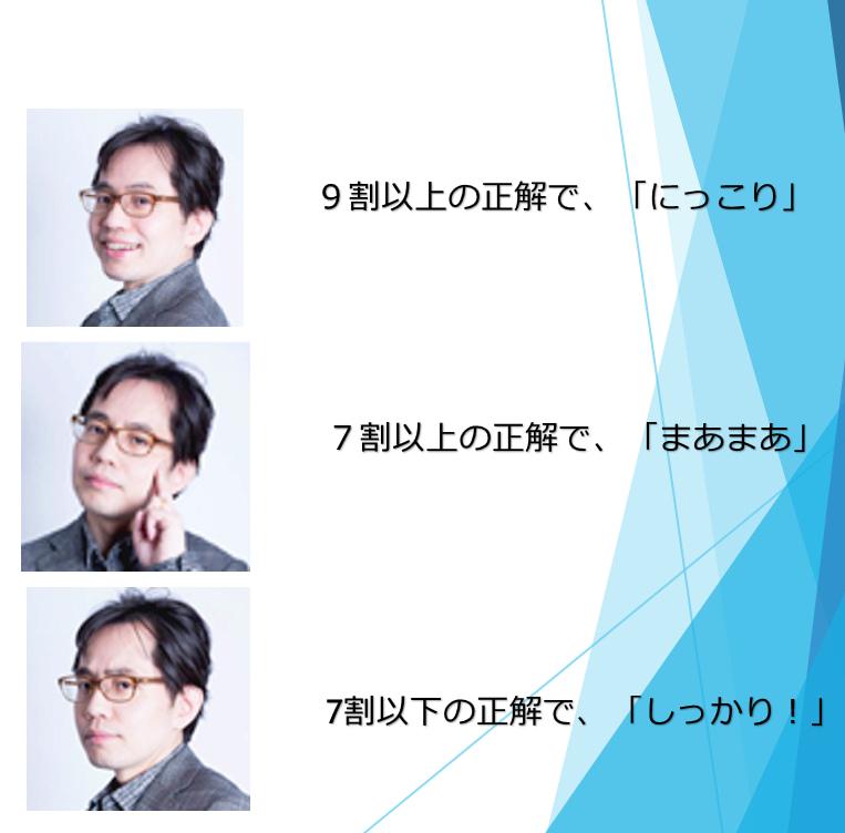 "【行政書士試験】 ""バツコレ"" 憲法編配信中!"